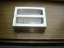 供应精密铸造模吸塑模具吸塑铝模