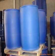 H-84乳化剂