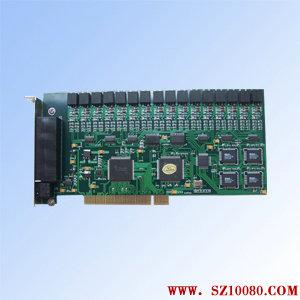 配音录音录音棚 供应tascam202mk4专业双卡卡座录音机