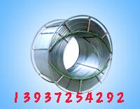 供应合金包芯线/钙铁线/钛线-利尔顺专业批发