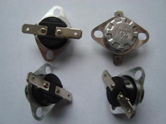 温控器温控器温控器图片