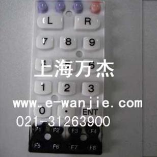 DT900采集器配件图片