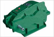 供应JZQ齿轮减速机厂家直销价格低质量好齿轮减速机生产厂家