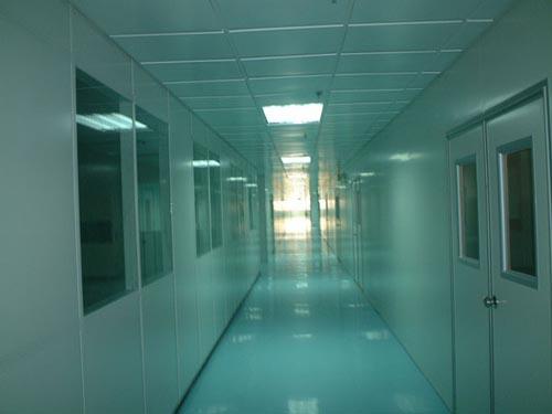 深圳红日子装饰公司专业承接深圳蛇口装饰厂房装修