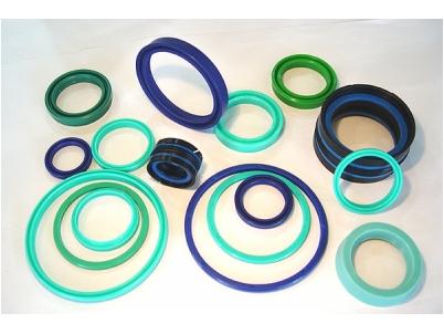 供应优质橡胶制品