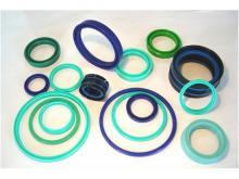 供应优质橡胶制品供应商,橡胶制品