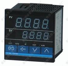供应管道温度仪表