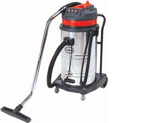 供应用于尘隔|软管的YLBC220工业吸尘器