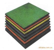 供应幼儿园玩具塑胶地垫,塑料地垫,幼儿园塑胶地垫,操场地垫