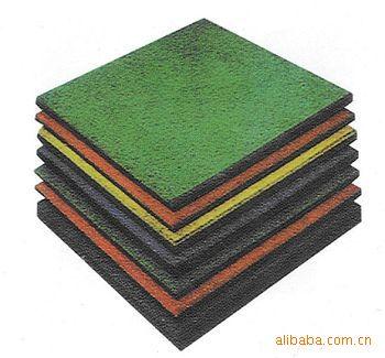 幼儿园玩具塑胶地垫,塑料地垫图片/幼儿园玩具塑胶地垫,塑料地垫样板图 (1)