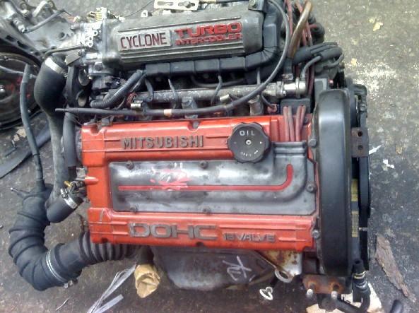 大众夏朗原装发动机刹车总泵波箱