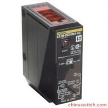 特价供应欧姆龙变频器 发布信息3G3JV-A2015