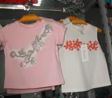 捷森求购供应外贸婴童装尾货童装收购童装库存欢迎您的来电谢谢