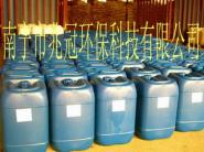 锅炉除焦除渣清灰剂锅炉水药剂图片