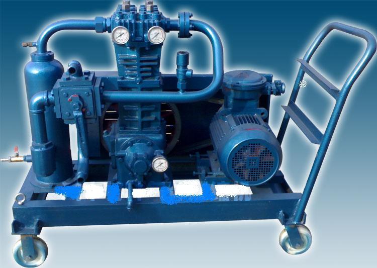 液化石油气压缩机厂商图片|液化石油气压缩机厂商图片