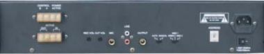报警信号发生器图片/报警信号发生器样板图 (1)