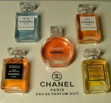 供应进口化妆品报关女士香水进口