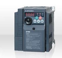 供应丹东三菱变频器FR-D740-2.2K-CHT+代理销售