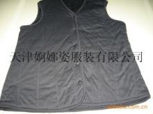 供应磁坎肩厂家批发自发热坎肩磁疗肩周衫厂家