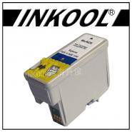 供应爱普生T057墨盒EPSON-ME1/ME100/ME1+