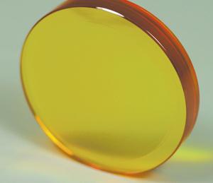 供应激光机专用镜片聚焦镜