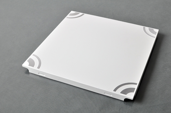 供应贵州欧陆铝扣板材质