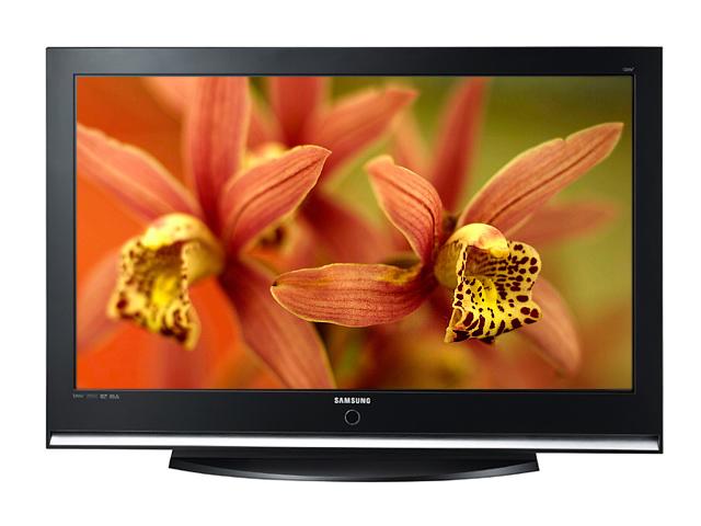三洋电视维修图片/三洋电视维修样板图