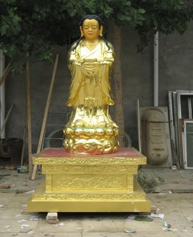 河北铜雕定做制作工艺制作厂家图片/河北铜雕定做制作工艺制作厂家样板图