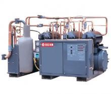 供应日立水冷式冷冻机KX-301W