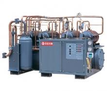 供应日立水冷式冷冻机KX-401W