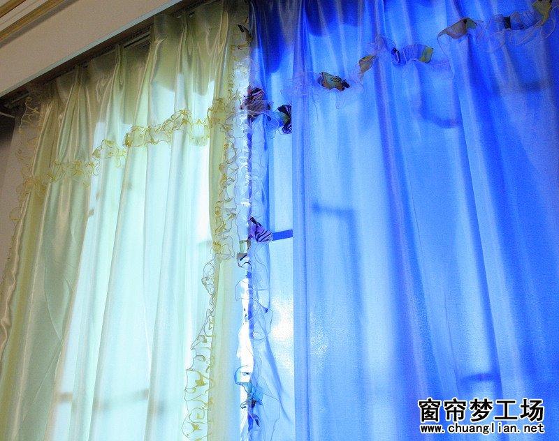 您还可以找:窗帘厂欧式窗帘办公窗帘印花
