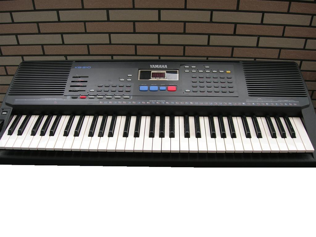 电子琴IC批发