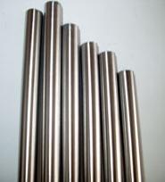 供应【—优质420不锈钢棒—】【—现货410不锈钢棒—】