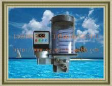 供应电动黄油泵