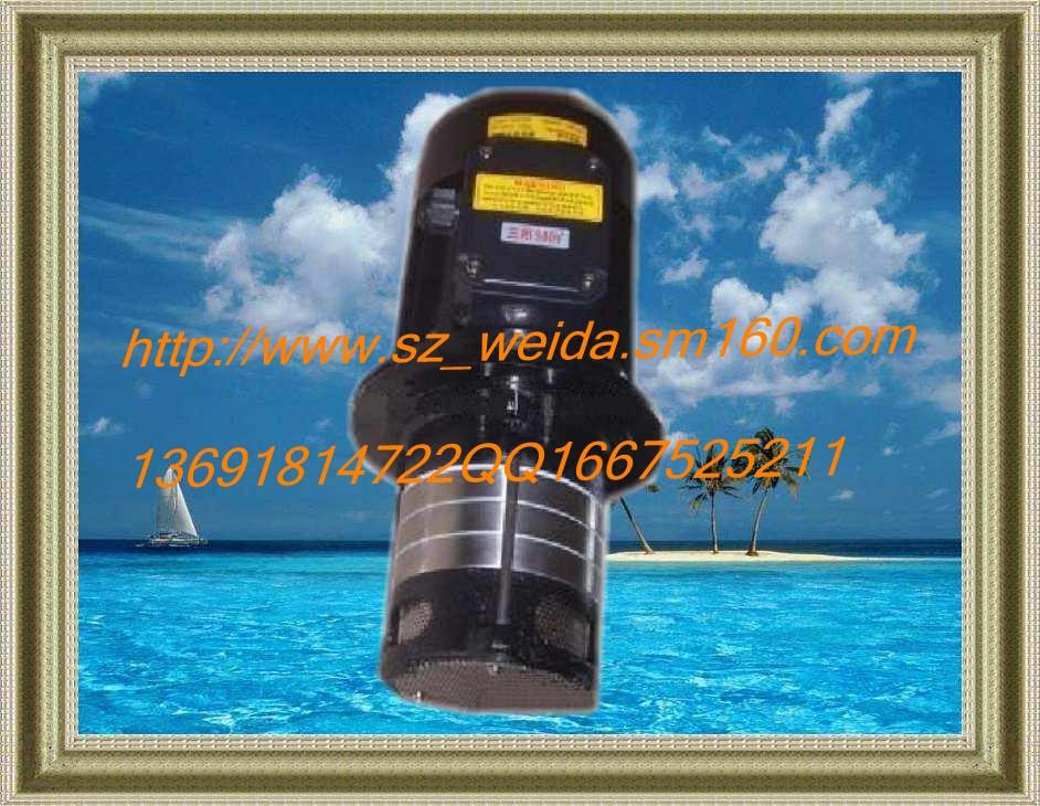 油泵_油泵供货商_加工中心油泵_油泵价格_深圳市威达