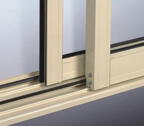 铝合金门窗   铝合金门窗图片描述:铝合金门窗|深圳铝合金门