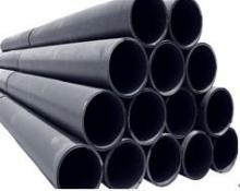 塑料建材武汉HDPE缠绕管,武汉缠绕管,