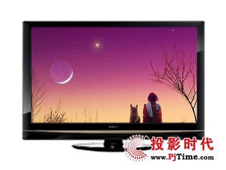 广州三洋等离子电视维修电话图片/广州三洋等离子电视维修电话样板图