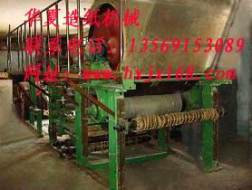 家庭环保造纸机,环保造纸机生产商,河南造批发