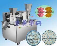 供应包饺子机器
