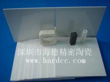 供应镜面陶瓷基片