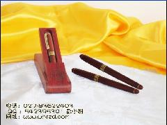 供应木制钢笔,木制钢笔制作,武汉木制钢笔