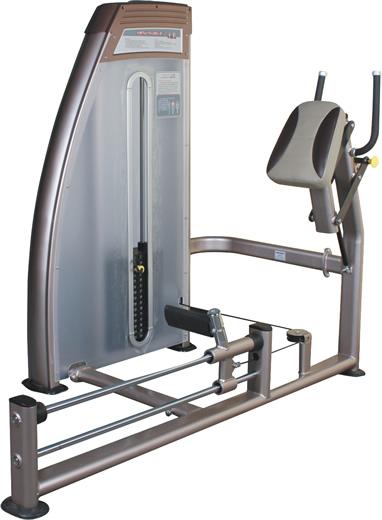 供应臀部训练器Q9007/健身器材 健身房健身器材 商用健身器材批发