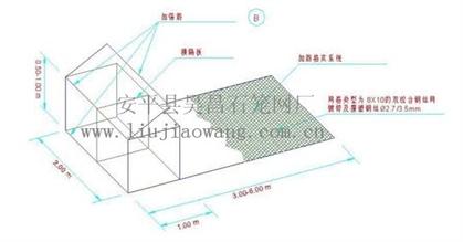 户型 户型图 平面图 419_219