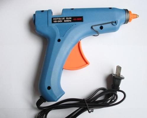 供应电子,鞋材,玩具专用胶枪303热熔胶抢