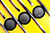 镍基合金耐磨气焊条图片