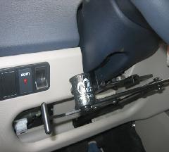 手驾装置最新版装置