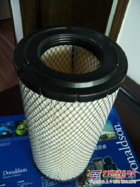供应五十铃泵车系列滤芯