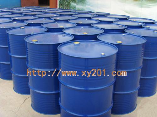 供应消泡剂用硅油