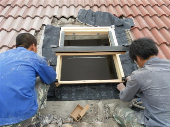 天津不锈钢护拦 铁艺护栏封露台 阳光房卷